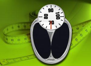 ketogenic diet PLR