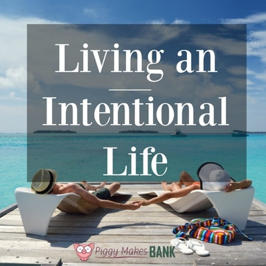 Piggy Makes Bank has a self-help PLR package that you can use both to build your business and to help others change their lives.